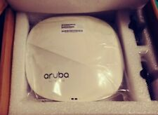 Aruba Networks APIN0325In-Ceiling Wireless Access Point - No Power Adapter
