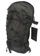 NEW Burton AK ABS Vario Cover Pack!  2 Sizes 23L or 17L   Dryride Shell  Cordura