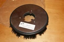 NEW MOTOR SCRUBBER MULTIPURPOSE PORTABLE CLEANING BACKING PAD MS1039