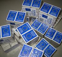 3420 Stück Streichhölzer  90 Schachteln Reibkopf Streichholz Notversorgung+++