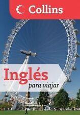 Guia para viajar:inglés. NUEVO. Nacional URGENTE/Internac. económico. GUIAS DE V