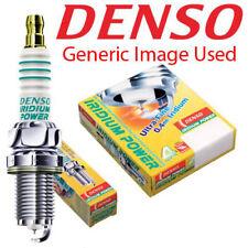 1x Denso Iridium Spark Plugs SK16HR11 SK16HR11 267700-3000 2677003000 3417