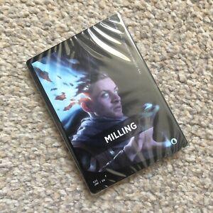 NEW & SEALED DECK - Milling - Jumpstart - Magic The Gathering MTG Mythic Bruvac