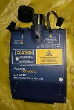 Fluke Networks DTX-MFM2 DTX Multimode Fiber Module