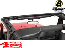 Softtopleiste Header Verdeck Softtop von Bestop Jeep Wrangler TJ Bj. 97-06