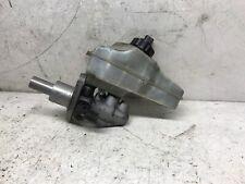 VW PASSAT CC 2008 -2012 BRAKE MASTER CYLINDER fluid reservoir 2.0 TDI 3C2611301