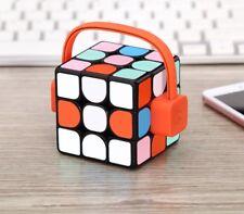 Original Xiaomi Giiker Super Smart Cube App Comntrol For Cube Reduction Learning