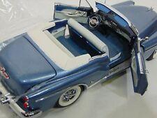 The Danbury Mint 1953 Buick Skylark Convertible Replica 1:24
