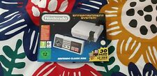 Nintendo Entertainment System NES Classic Edition - Barely Used