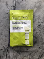 Murad Renewing Eye Cream 0.14oz