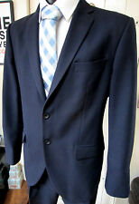 Hackett 32L Suits & Tailoring for Men