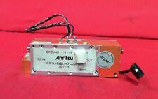 Anritsu D27115 Coupler, 40 GHz
