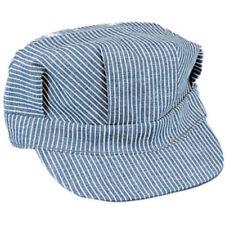 bc301c3281748 100% Cotton Size XL Unisex Hats for sale