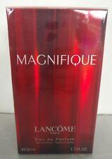 Lancome Magnifique EDP 1.7oz  50 ml NIB Sealed Discontinued Very Rare