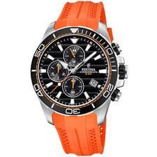 Men's watch FESTINA  F20370/4
