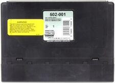 Body Control Module fits 2007-2007 Saturn Outlook  DORMAN OE SOLUTIONS