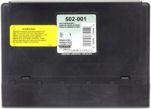 Body Control Module Dorman 502-001