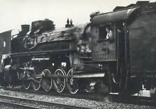 Chemins de fer chinois   (E780)