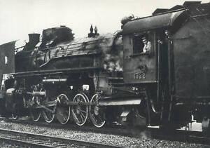 Ferrovie Da Ferro Cinese (E780)