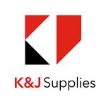 K & J Supplies