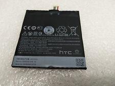 New Battery 2600mAh For HTC Desire 816 800 D816W D816 816W A5 816t 816v BOP9C100