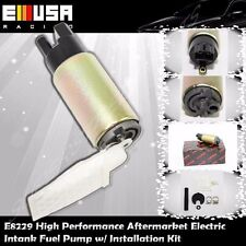 High Performance Electric Intank Fuel Pump for Nissan 95-99 Maxima 96-01 Altima
