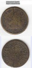 Jeton Rechenpfennig 1610 ca. 3,24 g ca. 21,5 mm (mm65) stampsdealer Berlin