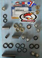 Yamaha YZ125 YZ250 2006 - 2015 ALL BALLS Swingarm Linkage Kit