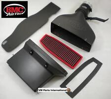 Audi A3 S3 RS3 2.0 TFSI BMC CRF Air Intake Induction Carbon Racing Filter Kit
