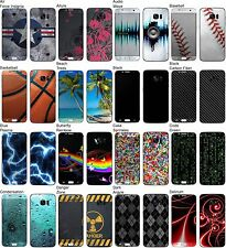 Any 1 Vinyl Decal/Skin for Samsung Galaxy S7 Edge Android - Buy 1 Get 2 Free!