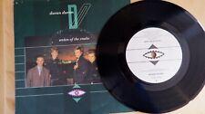 "Duran Duran – Union Of The Snake - EMI 5429 - 7"""
