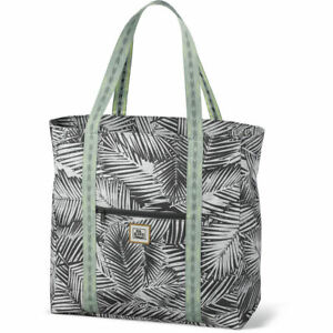 DAKINE Plate Lunch Party Cooler 25L - Kona pattern