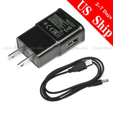 AC Adapter Wall Charger Cord for Linksys SPA2102 SPA942 SPA962 Power Supply