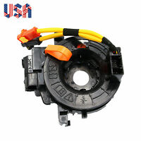 OEM Spiral Cable Clock Spring Fit for TOYOTA LEXUS Tacoma Avalon 84306-0E010