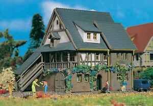 49547 / 9547 Vollmer Z Gauge Kit of a Wine store
