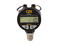 CPS PT200W Wireless pressure/temperature instrument