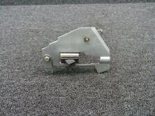 89664-005 (Use: 758-104) Piper De-Ice Bracket Assy w/ Brush Blocks