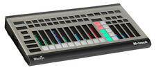 Martin M Touch M-touch Lighting Console Stage Church Theater Club DMX 90737040