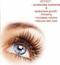 LOWEST PRICE EYELASH & BROW GROWTH CONDITIONER WITH KERATIN SUPER EFFECT new