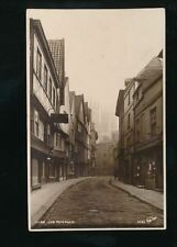 York Unposted Pre 1914 Collectable English Postcards