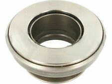 For 1964-1974, 1978-1983 Chevrolet El Camino Release Bearing 65237FC 1965 1966