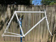 Vintage Diamant Steel Cyclocross Bike 55 X 55