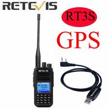 Walkie-talkies y radios PMR446 Retevis