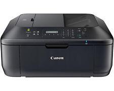 Canon Pixma Kabellose Multifunktionsgeräte