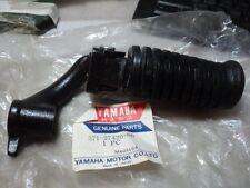 1973-78 YAMAHA TX XS 500 TX500 XS500 RIGHT HAND FOOTPEG ASSY NOS OEM 371-27420