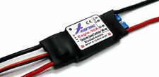 HOBBYWING Eagle 30A R/C Hobby Brushed Motor ESC Speed Controllers SE013