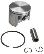 Piston & Ring Fits MAKITA DPC6200 DPC6400 DPC6410