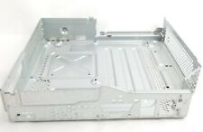 Inside Bottom Metal Case for Xbox 360 Slim 1439 Motherboard Holder X852919-001