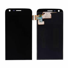 Replacement LCD Display Touch Screen Digitizer For LG G5 VS987 LS992 RS988 H820