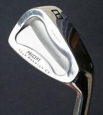 Precept Tour Premium CB Forged 8 Iron VGC S300 Steel